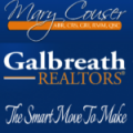 Residential & Commercial Real Estate in Troy, OH