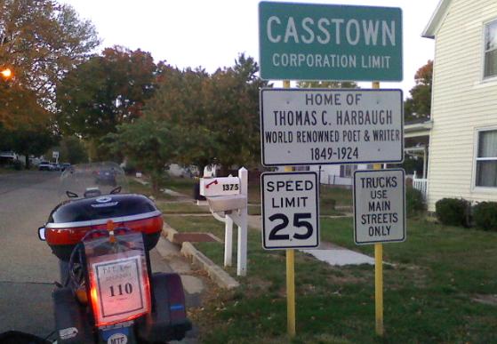 CASS-5