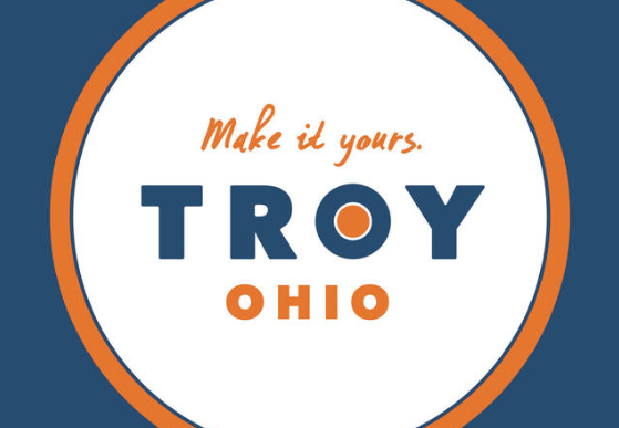 Troy-6