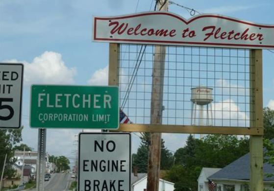 fletcher-6